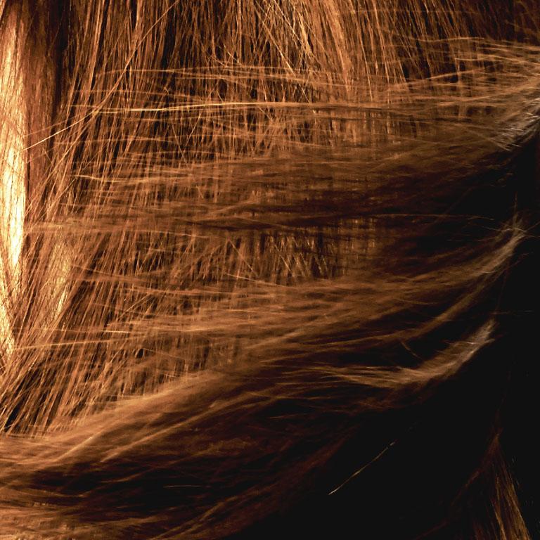 Vlasové produkty FRAMESI